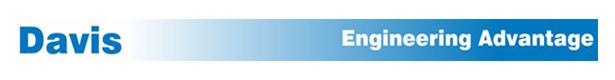 DAVIS-Logo