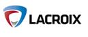 LACROIX-Logo