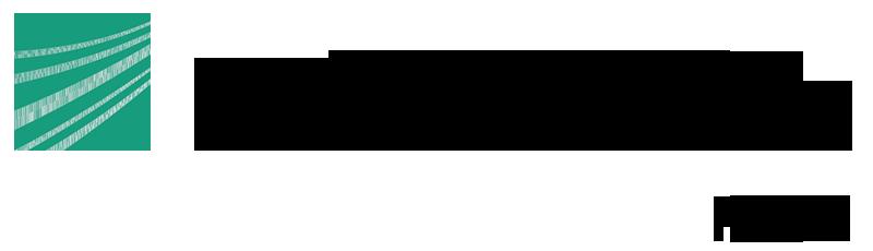 Logo-IOSB