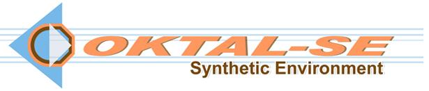 OKTAL-SE-Logo