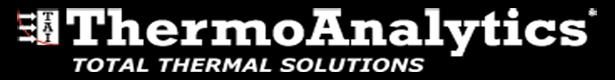 TAI-Logo